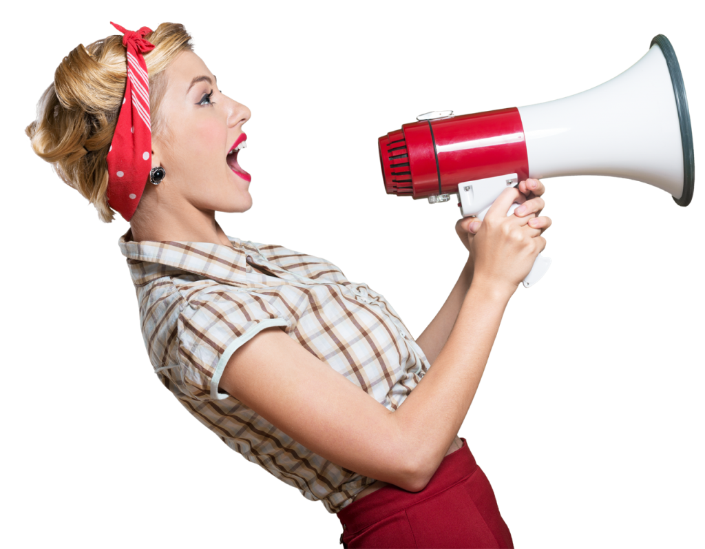 kisspng-megaphone-stock-photography-royalty-free-business-megaphone-woman-5b45d4362b2592.5179274515313029661767