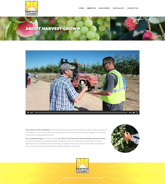 website-design-harvest-about