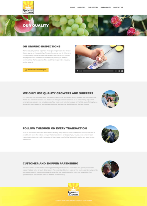 website-design-harvest-quality