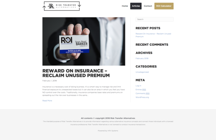 website-design-risktransfer-blog
