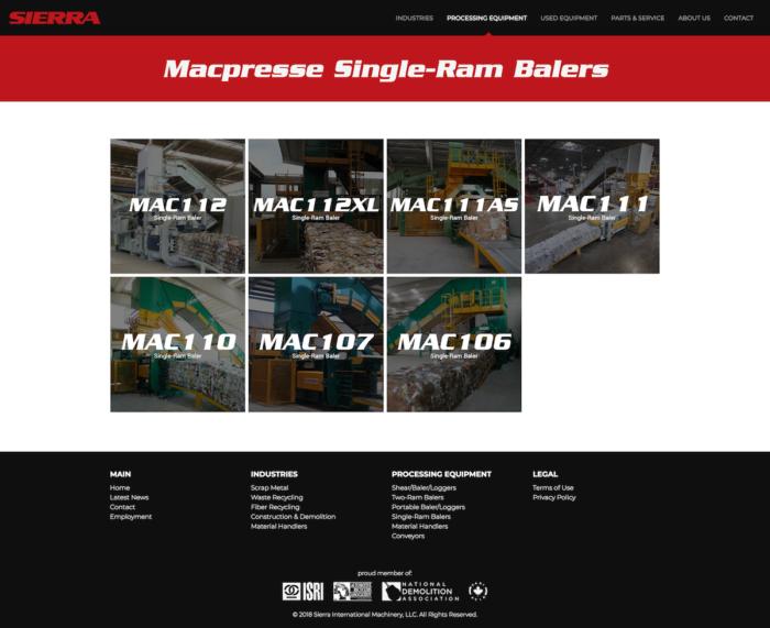 website-design-sierra-macpress