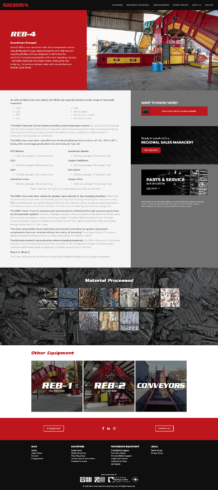 website-design-sierra-reb4