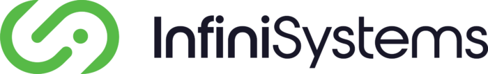 Infini Systems - Affordable Websites