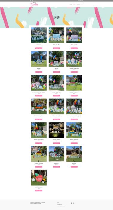 screencapture-bakersfieldyardsigns-shop-2020-09-30-20_46_05