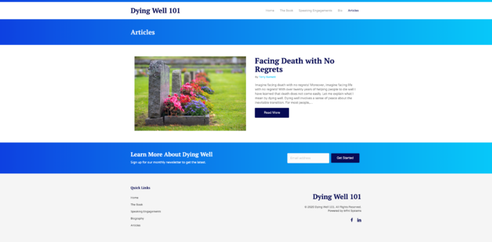 screencapture-dyingwell101-articles-2020-09-30-19_22_52