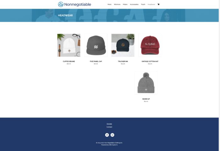 screencapture-nn-clothing-product-category-headwear-2020-09-30-21_09_25