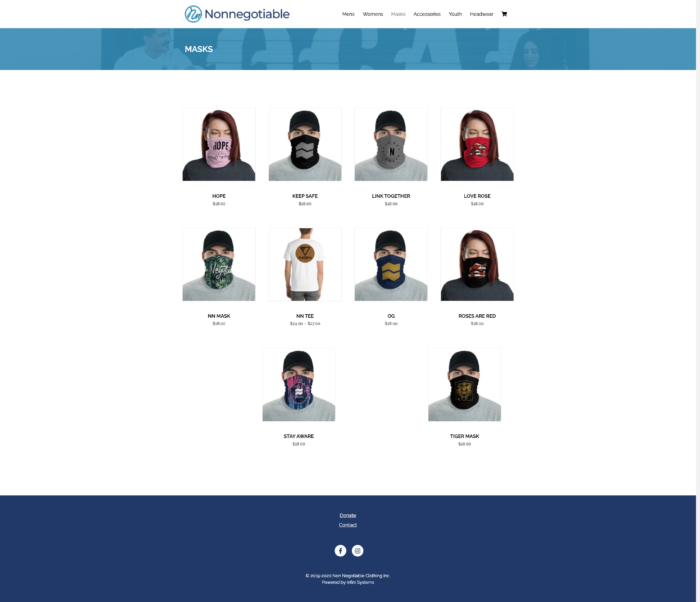 screencapture-nn-clothing-product-category-masks-2020-09-30-21_08_03