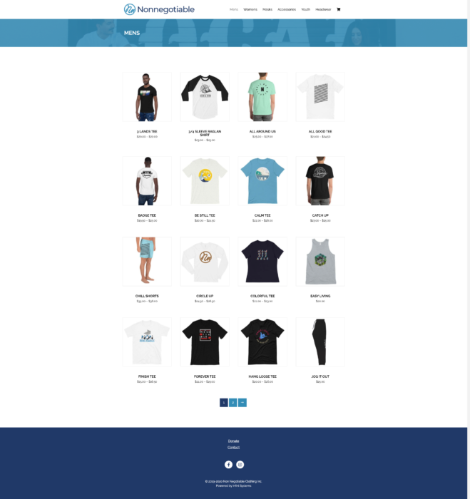 screencapture-nn-clothing-product-category-mens-2020-09-30-21_05_40