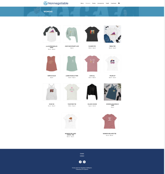 screencapture-nn-clothing-product-category-womens-2020-09-30-21_07_33