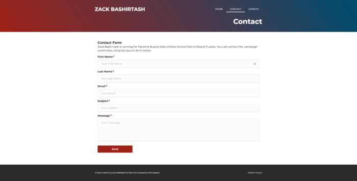screencapture-zackbash-contact-2020-09-30-19_48_41