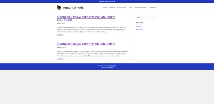 screencapture-aquariumarts-industry-news-2020-10-16-12_25_49