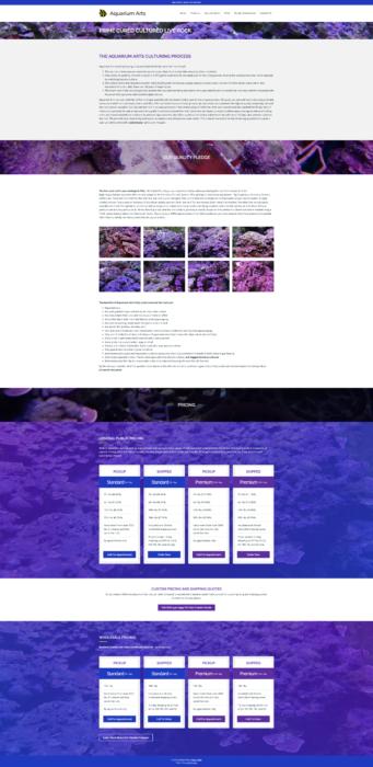 screencapture-aquariumarts-prime-cured-cultured-live-rock-2020-10-16-12_25_03