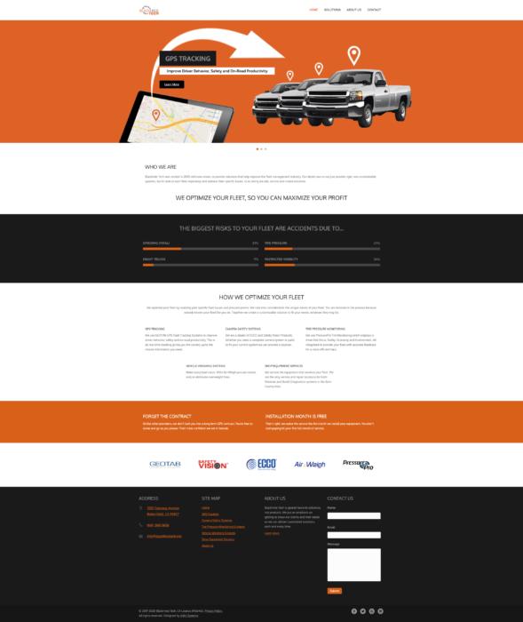 screencapture-blackholetech-net-2020-10-16-12_00_14