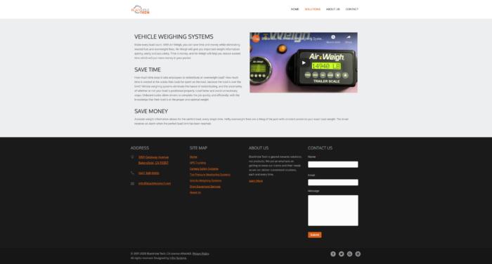 screencapture-blackholetech-net-vehicle-weighing-systems-2020-10-16-12_01_27