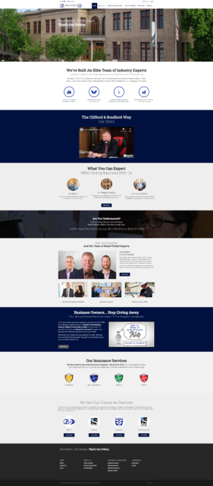 screencapture-cliffordandbradford-2020-10-16-11_00_22