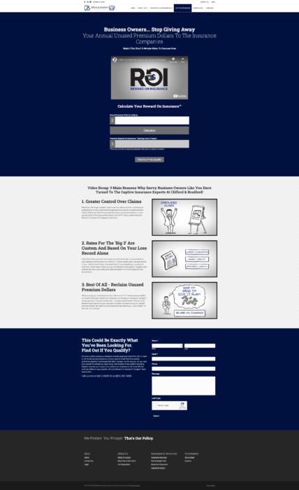 screencapture-cliffordandbradford-captive-program-2020-10-16-11_03_17