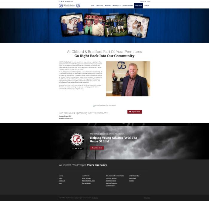 screencapture-cliffordandbradford-giving-back-2020-10-16-11_03_45
