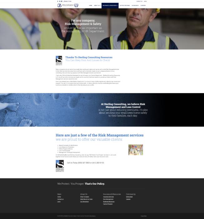 screencapture-cliffordandbradford-risk-management-2020-10-16-11_02_19