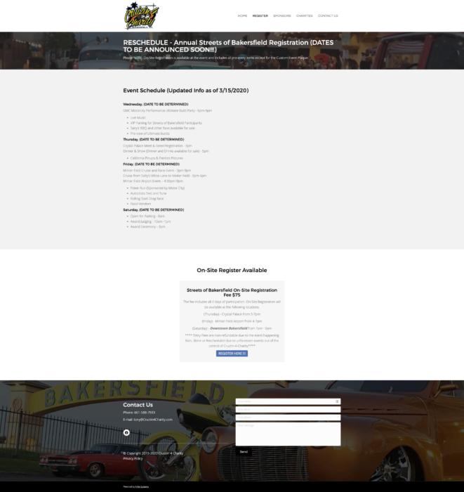 screencapture-cruizin4charity-register-2020-10-02-15_41_24