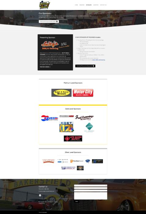 screencapture-cruizin4charity-sponsors-2020-10-02-15_41_42