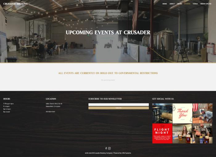 screencapture-crusaderbrewing-events-2020-10-16-10_35_24