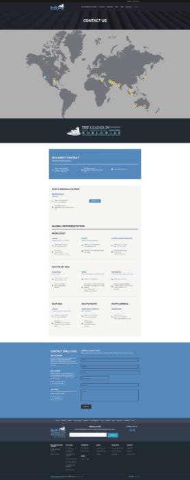 screencapture-drillcool-contact-2020-10-02-14_53_00