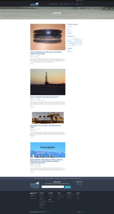 screencapture-drillcool-news-drill-cool-news-2020-10-02-14_51_18