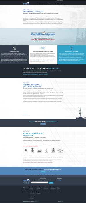 screencapture-drillcool-solutions-engineering-2020-10-02-14_19_27