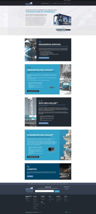 screencapture-drillcool-solutions-equipment-2020-10-02-14_19_00