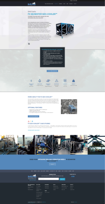screencapture-drillcool-solutions-fx-geo-cooler-2020-10-02-14_47_45