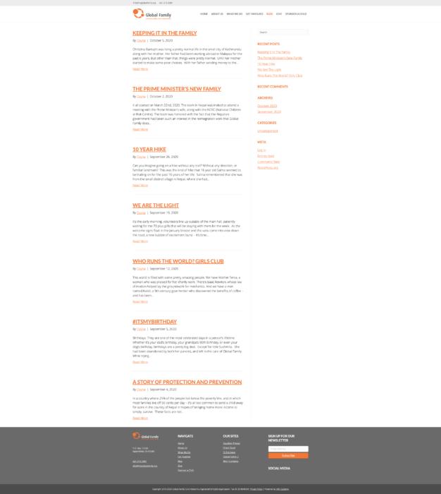 screencapture-globalfamily-care-blog-2020-10-16-10_24_23