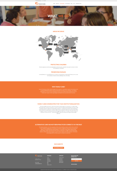 screencapture-globalfamily-care-what-we-do-2020-10-16-10_23_48