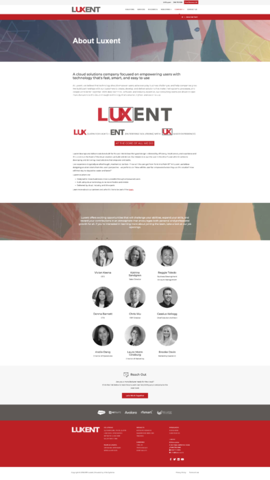 screencapture-luxent-company-2020-10-06-21_48_18