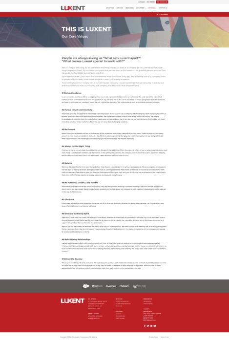 screencapture-luxent-core-values-2020-10-06-21_48_50