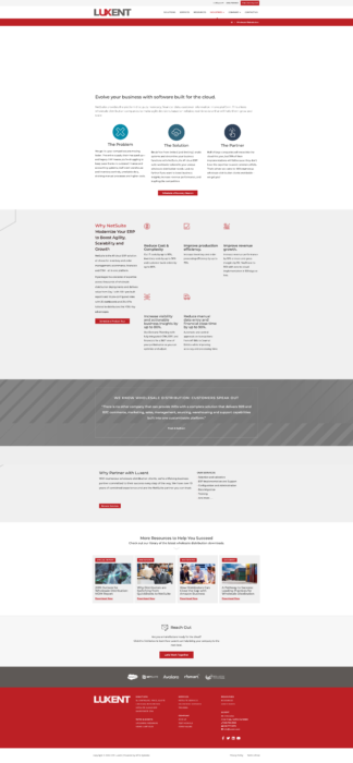 screencapture-luxent-wholesale-distrubution-2020-10-06-21_47_44