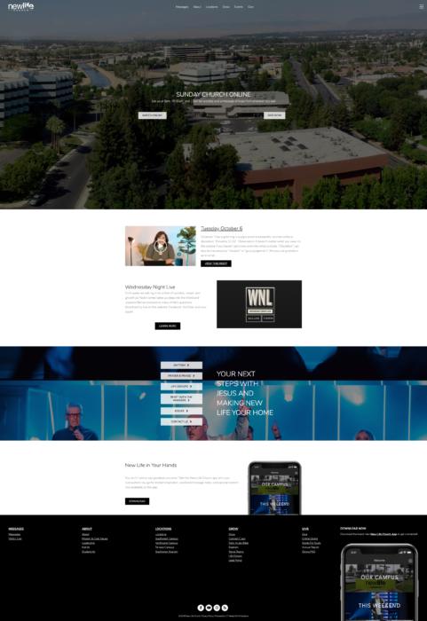 screencapture-nlc-life-2020-10-06-21_23_37