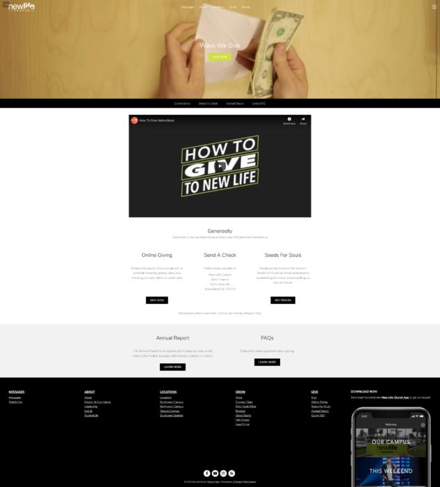 screencapture-nlc-life-give-2020-10-06-21_26_43