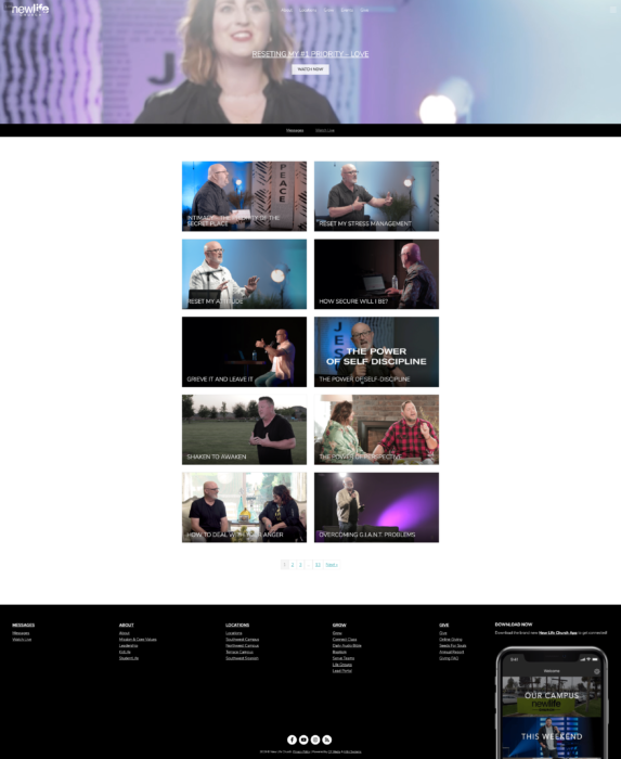 screencapture-nlc-life-messages-2020-10-06-21_24_13