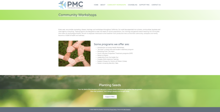 screencapture-pmc-life-community-workshops-2020-10-02-16_31_21