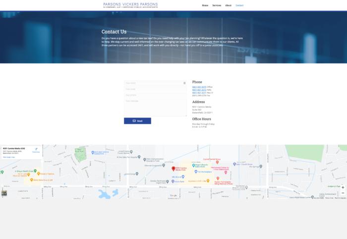 screencapture-pvpcompany-contact-2020-10-06-20_36_31