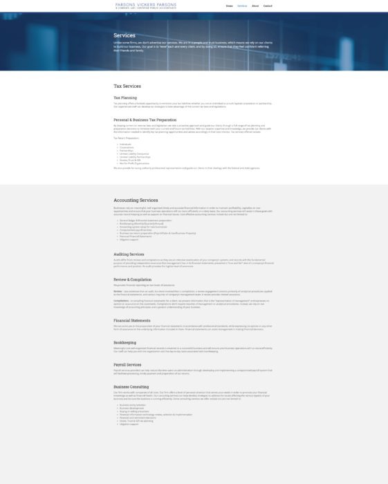 screencapture-pvpcompany-services-2020-10-06-20_34_33