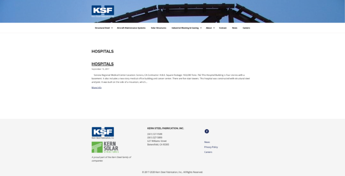 screencapture-kernsteel-category-steel-projects-hospitals-2020-11-15-07_43_41