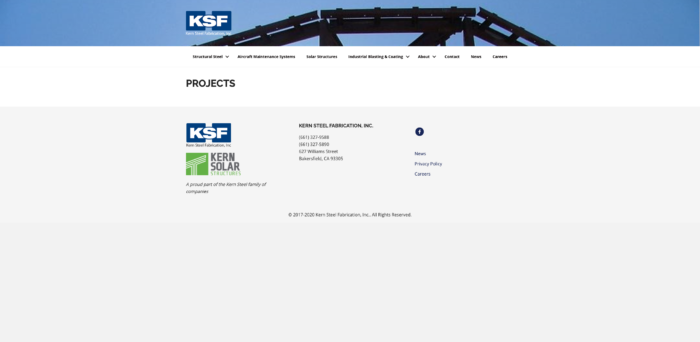 screencapture-kernsteel-industrial-blasting-and-coating-projects-2020-11-15-07_55_11